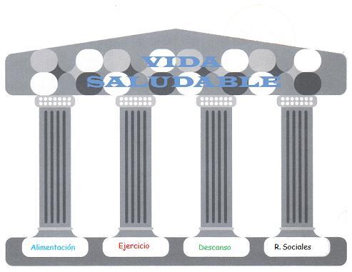 pilares-1