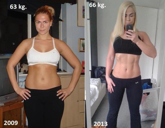 dieta-dias-alternos-cambio-composicion-corporal